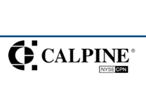 Calpine - Committed to providing environmentally responsible, renewable energy.