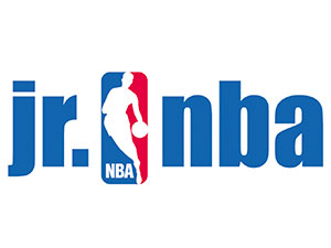 Junior NBA