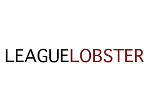 League and Tournament Software by LeagueLobster