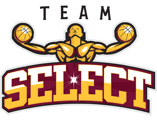 select.leaguelobster.com Logo